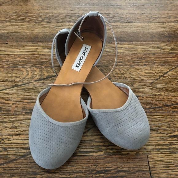 Steve Madden Shoes | Steve Madden Maia